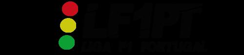 Liga F1 Portugal